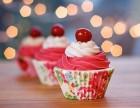 好利来蛋糕店加盟 甜品小吃加盟 西安招商总部