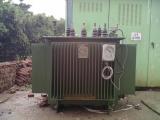 上城專業上門回收鋼筋廢鐵 廢鋁金屬回收公司電話