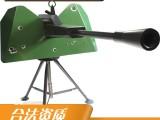 惠州军博游乐射击气炮厂家 游乐射击打靶气炮 合法气炮厂家