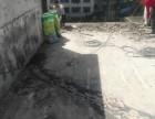 霞山区专业卫生间防水补漏公司,霞山区天面防水补漏专家