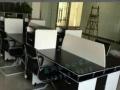沈阳办公家具,电脑桌,屏风隔断桌,会议桌批发