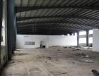 长沙北边平江伍市工业园3000到1万平米厂房出租