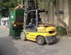 上海松江区机械吊装起重设备安装松江科技园吊车出租