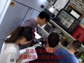 一对一实体店培训饮品奶茶果汁咖啡鸡蛋仔鸡排等技术