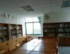 深圳购物公园床位包月1500无押金租房出租