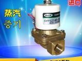 韩国DANHI丹海SVPW2145折页机电磁阀