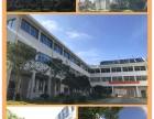台州市高端老年人护理中心 玉环普亲养老院