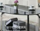 定制,屏风卡位,办桌椅,文件柜,前台,茶几沙发软包