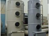 汕尾城区热门的氟塑料泵坤盛环保专业专注欢迎交流