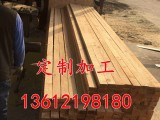 建筑木方价格 廊坊木方价格-津大木业