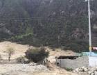林芝八一永久村 土地 660平米