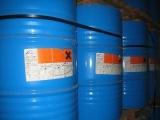 供应甲基丙烯酸甲酯 有机玻璃单体;MMA