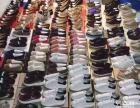 明店全国招代理,有意者请联系加盟 鞋 衣 潮 物