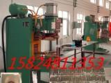 郑州不锈钢板中频点焊机,洛阳不锈钢板无痕中频点焊机