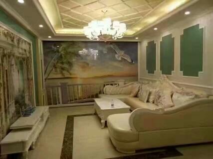 亿安居360 打造家居饰界!