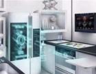 宁波登隆智能技监控安装、弱电安防、网络覆盖