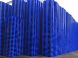 深圳宝安区吹塑塑胶卡板厂,松岗吹塑卡板厂,公明吹塑卡板批发