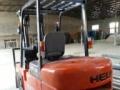 合力 H2000系列1-7吨 叉车         (合力叉车价