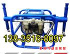 贵州铜仁高压注浆泵电机功率厂价产品