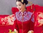 乐昌米兰婚纱摄影