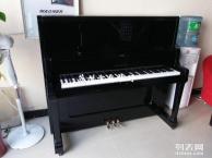 质量有保证 价格优惠卡哇依钢琴方舟琴行苏州琴行