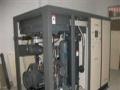 黑龙江二手螺杆机回收-七台河市二手螺杆机回收-二手螺杆机回