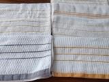 高陽白毛巾一次性毛巾廠家批發