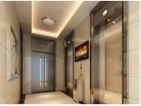 山东鼎亚电梯生产销售无机房有机房乘客电梯