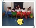 深圳龙岗家长放心早教托班(六人小班,全程监控)