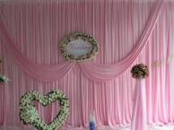 婚礼策划、现场布置、灯光音响、乐队表演、摄影、跟妆