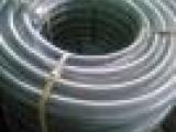 环保无味面粉输送塑料钢丝管