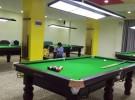 重庆台球桌厂家 台球桌价格 台球桌批发 台球桌用品