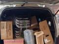 五菱荣光七座面包车搬家送货旅游包车欢迎来电咨询预约