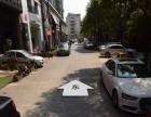 君悦花园一楼别墅式店铺出售实用310平方,以分三层