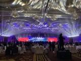 专业舞美灯光 舞台搭建 LED音响租赁一手资源