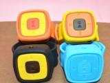厂家批发手表腕带MP3无屏插卡MP3记忆播放MP3 手腕带创意礼
