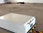 专业开机器人搬运车AGV自动引导槽、开槽切地
