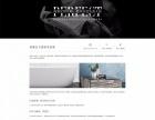 中关村专业网站建设企业网站建设公司