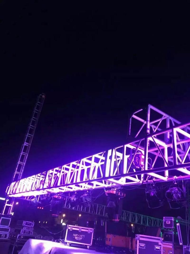 苏州承接开业庆典,演出策划,剪彩仪式,礼仪服务