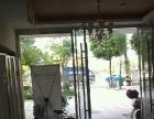 茅江大道泰和家园商铺 商业街卖场 110平米
