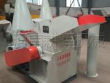 天津专业销售优质木屑破碎机-玉米芯木屑机
