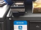 上海快狗打车搬家拉货客户自己搬东西35元包车运输