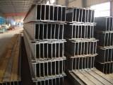 广州欧标H型钢厂家 HE160B欧标H型钢 规格全