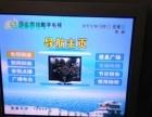 日本SONY 索尼29寸电视机