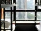 世界之窗白石洲青年旅社 床位日租月租 包水电网