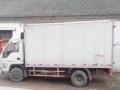 全国货运,空车配货,4.2米箱货出租