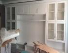 忠县家具拆装搬家家具安装家具