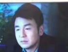 徐州办理意外险 少儿险 大病险 车险 公司团体险等