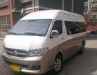 宁夏自助旅游包租车 服务满意 价格优惠 欢迎致电