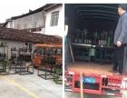 莆田专业居民 办公室 单位小型搬家 长短途搬运